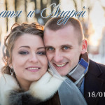 wedding_andrey_katia_001