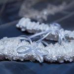 wedding_andrey_katia_002