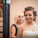 wedding_andrey_katia_005