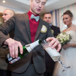 wedding_andrey_katia_007