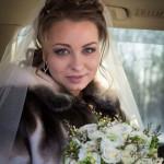 wedding_andrey_katia_010