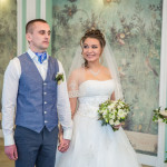 wedding_andrey_katia_014