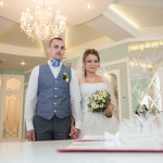 wedding_andrey_katia_015