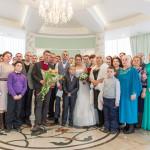 wedding_andrey_katia_016