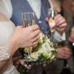 wedding_andrey_katia_017