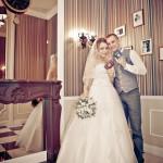 wedding_andrey_katia_018