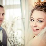 wedding_andrey_katia_019