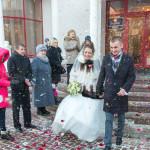 wedding_andrey_katia_020