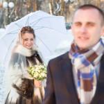wedding_andrey_katia_021