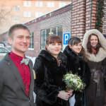 wedding_andrey_katia_025