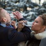 wedding_andrey_katia_026