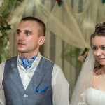 wedding_andrey_katia_029