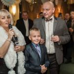 wedding_andrey_katia_030
