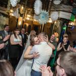 wedding_andrey_katia_031
