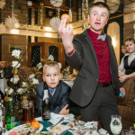 wedding_andrey_katia_033