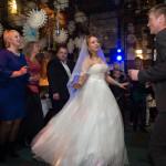 wedding_andrey_katia_036