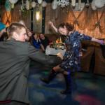 wedding_andrey_katia_038