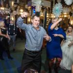 wedding_andrey_katia_039