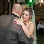 wedding_andrey_katia_040