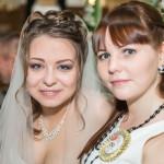 wedding_andrey_katia_041