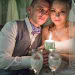 wedding_andrey_katia_042
