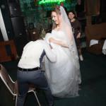 wedding_andrey_katia_045