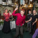 wedding_andrey_katia_047