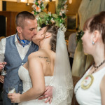 wedding_andrey_katia_048