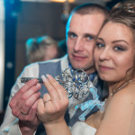 wedding_andrey_katia_049