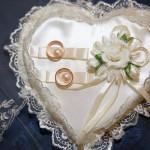 wedding_andrey_katia_057