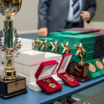 93 медали победителям выставки_1