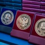98 золотые медали_1