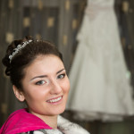 wedding_marina_leo_balashiha_006