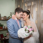 wedding_marina_leo_balashiha_011