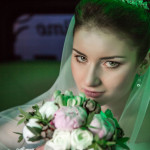 wedding_marina_leo_balashiha_015