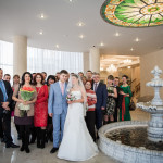 wedding_marina_leo_balashiha_016