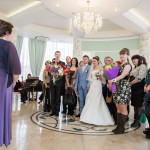 wedding_marina_leo_balashiha_017