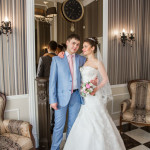 wedding_marina_leo_balashiha_020