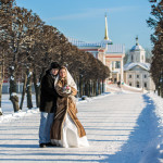 wedding_marina_leo_balashiha_029