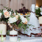 wedding_marina_leo_balashiha_030