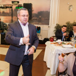 wedding_marina_leo_balashiha_032