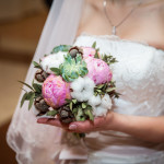 wedding_marina_leo_balashiha_046