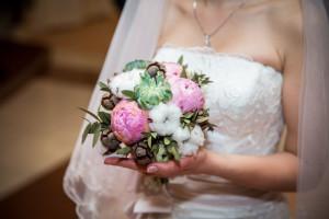 букет, невеста, свадьба, балашиха, москва