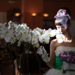 wedding_moscow_putevoy_dvorec_010