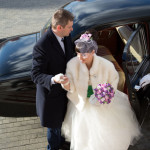 wedding_moscow_putevoy_dvorec_023