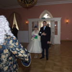 wedding_moscow_putevoy_dvorec_024