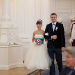 wedding_moscow_putevoy_dvorec_028