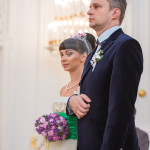 wedding_moscow_putevoy_dvorec_029
