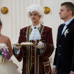 wedding_moscow_putevoy_dvorec_030