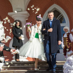 wedding_moscow_putevoy_dvorec_033